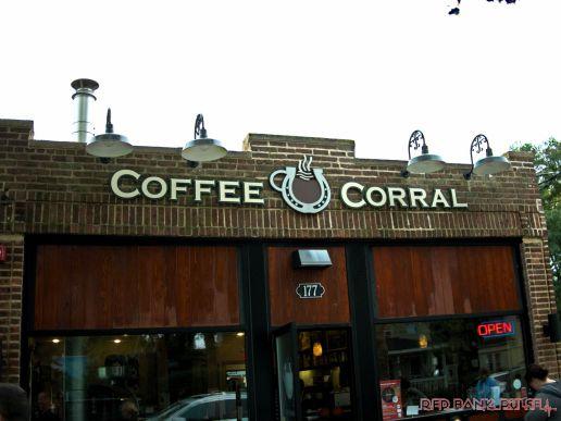 coffee-corral-pet-adoption-1