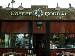 coffee-corral-pet-adoption-11