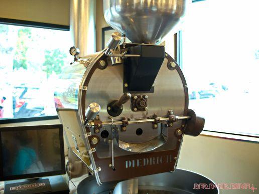 coffee-corral-pet-adoption-19