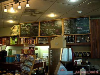 coffee-corral-pet-adoption-21