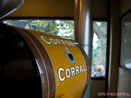 coffee-corral-pet-adoption-22