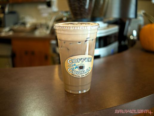 coffee-corral-pet-adoption-28
