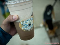 coffee-corral-pet-adoption-5