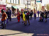 halloween-parade-14-of-40