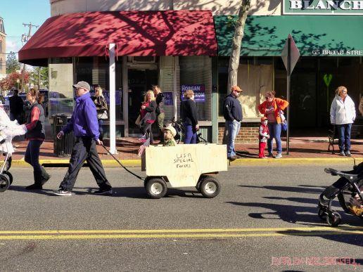 halloween-parade-18-of-40