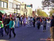 halloween-parade-20-of-40
