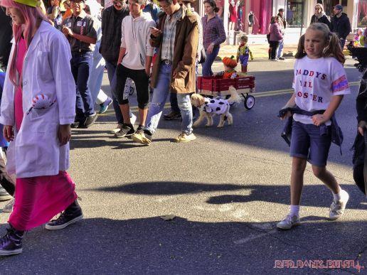 halloween-parade-21-of-40