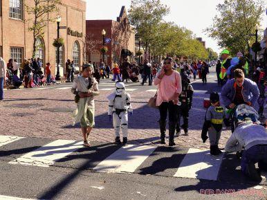 halloween-parade-22-of-40