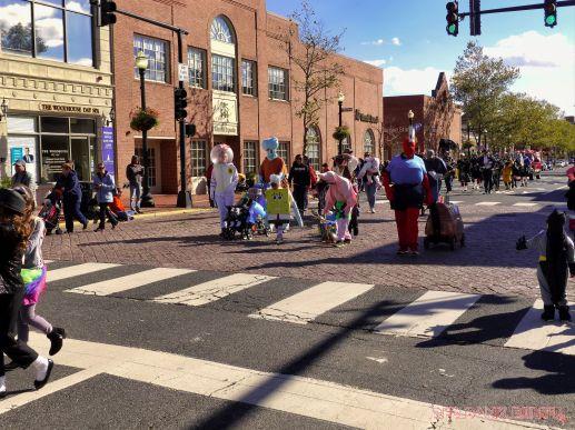 halloween-parade-26-of-40