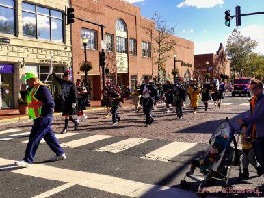 halloween-parade-29-of-40