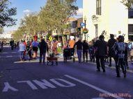 halloween-parade-33-of-40