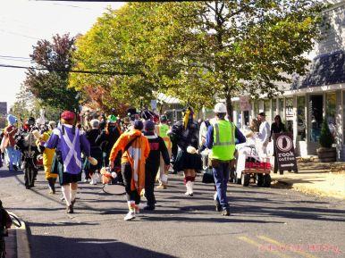 halloween-parade-35-of-40