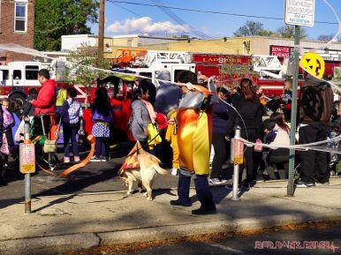 halloween-parade-5-of-40