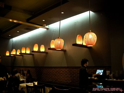 temple-chinese-gourmet-11