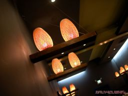 temple-chinese-gourmet-3