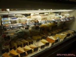 the-cheese-cave-10