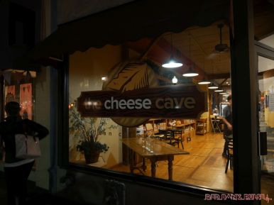 the-cheese-cave-7