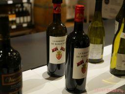 the-wine-cellar-12