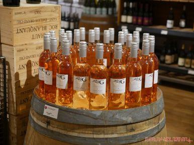 the-wine-cellar-16