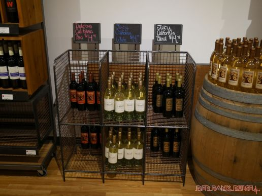 the-wine-cellar-2