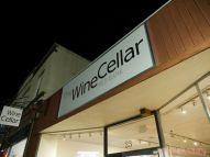 the-wine-cellar-5