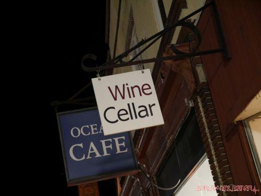 the-wine-cellar-6