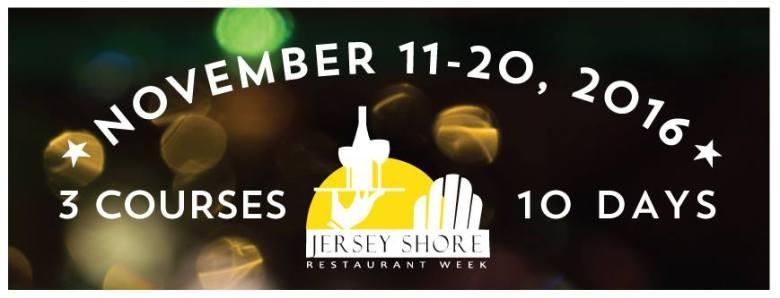 jersey-shore-retaurant-week
