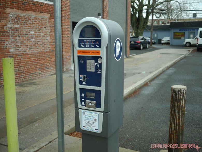 free-parking-1