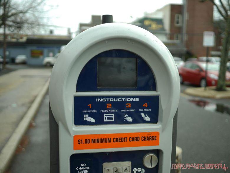free-parking-2
