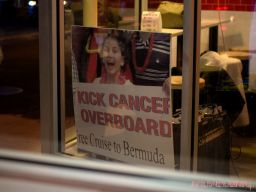 jimmy-johns-kick-cancer-overboard-12-of-15