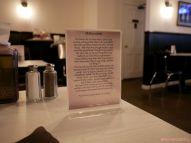 Shapiro's New York Delicatessen 10 of 16