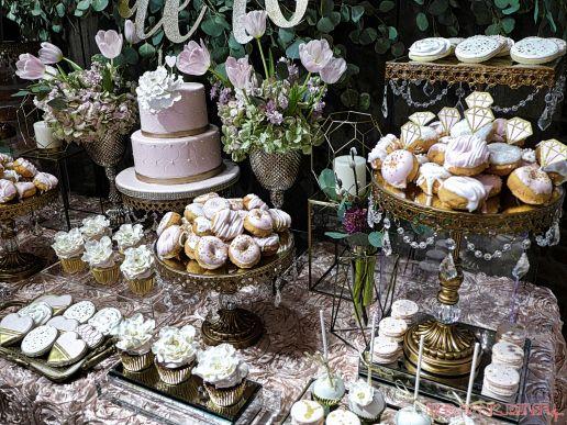 Wedding Walk 2017 15 of 110