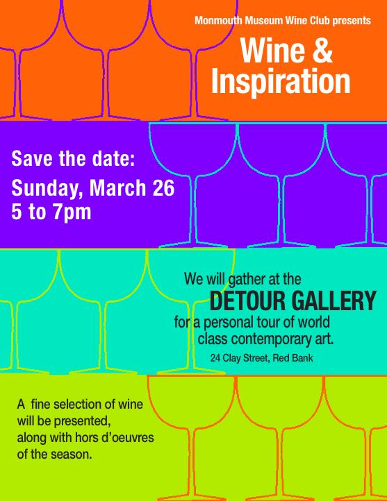 WIne-Club-Detour-Gallery
