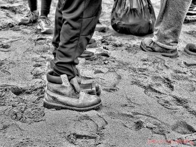 Clean Ocean Action Beach Sweeps 2 14 of 20