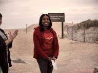Clean Ocean Action Beach Sweeps 30 of 64