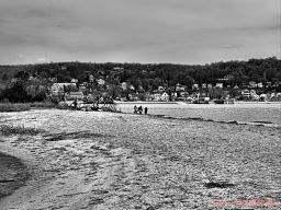 Clean Ocean Action Beach Sweeps 4 of 64