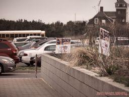 Clean Ocean Action Beach Sweeps 53 of 64