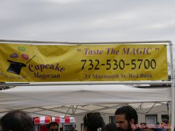 International Beer Wine and Food Festival 2017 106 of 183