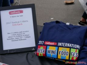 International Beer Wine and Food Festival 2017 125 of 183