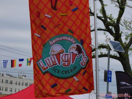 International Beer Wine and Food Festival 2017 135 of 183