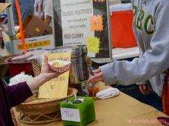 International Beer Wine and Food Festival 2017 16 of 183
