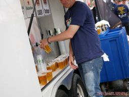 International Beer Wine and Food Festival 2017 172 of 183