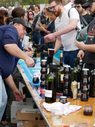 International Beer Wine and Food Festival 2017 174 of 183
