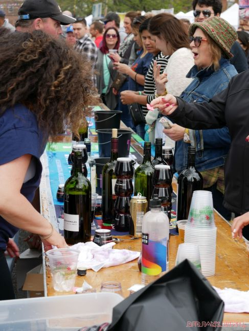 International Beer Wine and Food Festival 2017 175 of 183