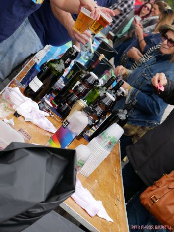 International Beer Wine and Food Festival 2017 176 of 183
