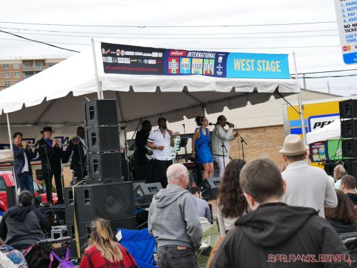 International Beer Wine and Food Festival 2017 178 of 183