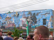 International Beer Wine and Food Festival 2017 4 of 183
