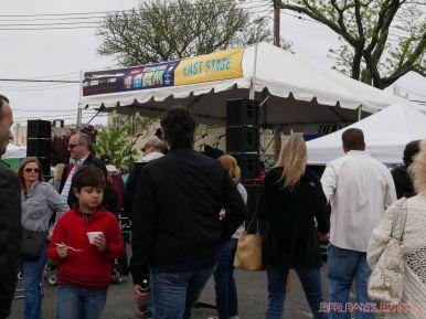 International Beer Wine and Food Festival 2017 40 of 183