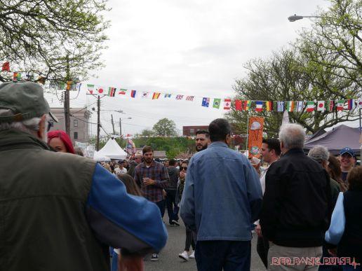 International Beer Wine and Food Festival 2017 46 of 183