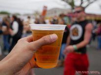 International Beer Wine and Food Festival 2017 65 of 183